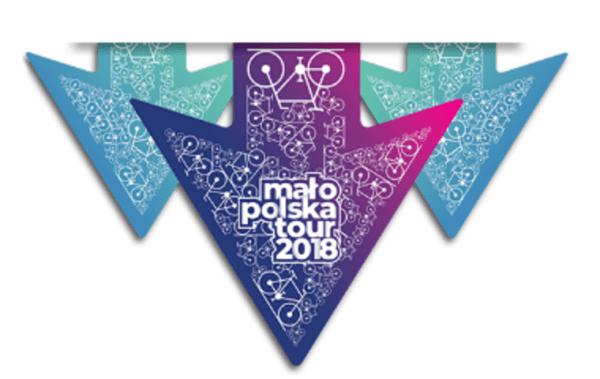 MAŁOPOLSKA TOUR 2018 – STARY SĄCZ