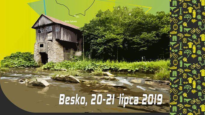 Rejestracja na zlot w Besku przedłużona do poniedziałku