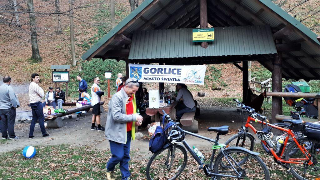 Podsumowanie rowerowego sezonu 2019 z GorliceBike.pl