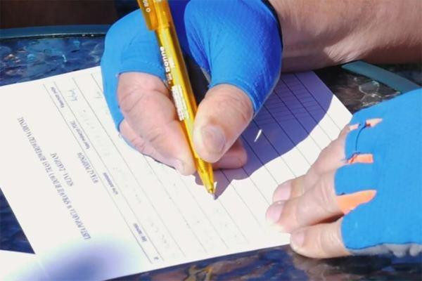 Zbieramy podpisy pod petycją na rzecz budowy trasy rowerowej solina-zakopane