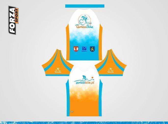koszulka-typu-tshirt-01