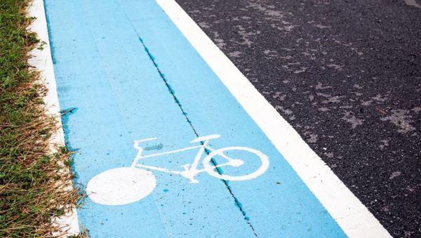 Przepisy i zasady dotyczące rowerzystów