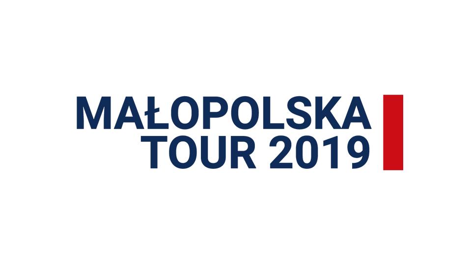 Małopolska TOUR 2019