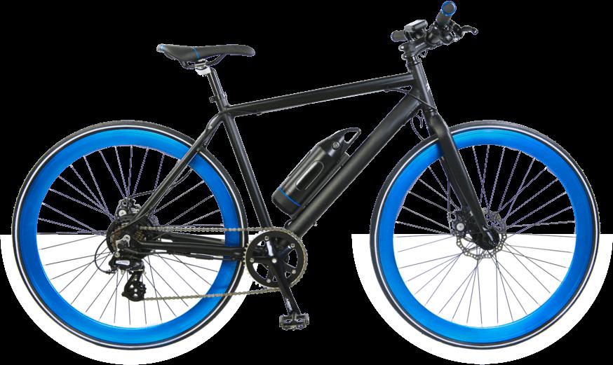 gorlicebike-onas-bicycle-3
